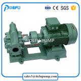 Elevador eléctrico de melhor qualidade de Transferência de óleo comestível de Temperatura Alta da Bomba de Óleo da Engrenagem