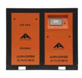 Airhorse는 고품질 나사 공기 압축기 300HP 세륨을 지시하 연결했다