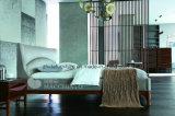 حارّ عمليّة بيع أثاث لازم نمو حديثة يعيش غرفة أثاث لازم/جلد سرير/وقت فراغ سرير