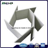Materiali di stampa di Digitahi, scheda bianca della gomma piuma del PVC