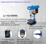 Elektrische 1500W 180mm de Magnetische Boor van de Reis