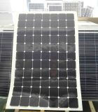 El panel solar flexible picovoltio semi flexible del panel solar de Sunpower