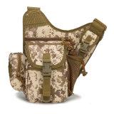 Uso all'ingrosso dei militari del sacchetto della vita dell'esercito di alta qualità