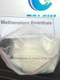 Enanthate de méthénolone