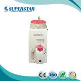 China-Lieferanten-Oberseite-Marken-Anästhesie-Maschine S6600