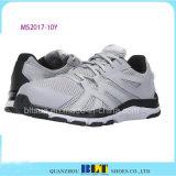Chaussures de sports d'hommes