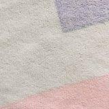 Содействие оперативной печати хлопка на пляже полотенце из микроволокна полотенце на пляже