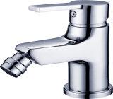 Le nuove serie di disegno scelgono il rubinetto del bacino della leva (serie WH-8904)