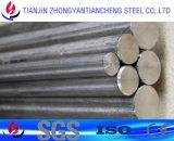 254smo/S31254/1.4547 de Staaf van het roestvrij staal in Heldere Oppervlakte in Koudgetrokken