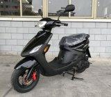 49cc/50cc/Yamaha Moteur 100cc de la Chine haut de page CEE la livraison de gaz/scooter de carburant (SL100T-QG)
