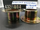 Части машинного оборудования изготавливания штемпелевать