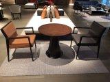 대중음식점 가구 세트 또는 호텔 가구 세트 또는 식사 가구 또는 테이블 및 의자 (GLDT--0109820)