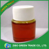 Freies Verschiffen-chemisches additives reinigenenzym für Verkauf