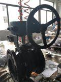 Wcb шаровой клапан с турбины коробки передач