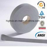安全Uniformss (1101年)のための高いT/C反射テープ