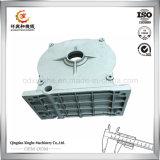 Fornecedor de fundição de moldes molde de fundição de moldes de OEM