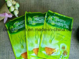 Ботанические Салон красоты похудение чай потеря веса здоровье продовольственной