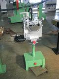 Máquina de extrusión libre de halógenos - Equipo para la fabricación de cables eléctricos