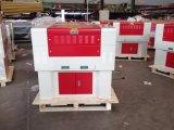 토끼 Hx-1290se 아크릴 나무 Laser 조각 기계