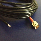 Rg174 Cable voor GPS/GSM Antenna