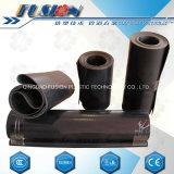 강철 파이프라인 100mm를 위한 방식 열 수축가능 감싸인 테이프
