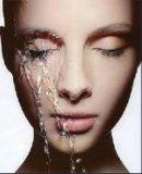 Produtos de beleza hialuronato de sódio Grau de cosméticos