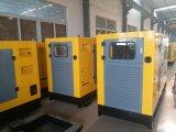 22квт Silent дизельных генераторах с дизельным двигателем Deutz