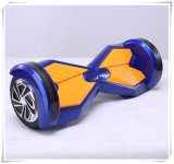 The Car 2 Wheels Self Balancing Scooter (EA30001)의 Hot Selling High Quality Hands Free Two Wheel Smart Standing Electric Balance를 위한 2016 선전용 Gift