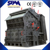 Sale를 위한 전문가 Pfw1415 Quarry Stone Crusher Plant Price