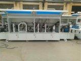 máquina para trabalhar madeira Orladora Máquina Automática