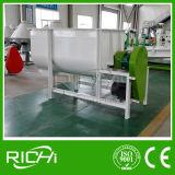 Машина лепешки животного питания тавра верхней части 10 Китая