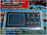 Hy-540760 volledig Automatische Plastic Machine Thermoforming met Stapelaar