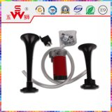 Horn Car Speaker mit ODM Service