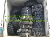 7.00-12高品質のバイアスフォークリフトの産業タイヤ