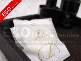 Fabricante de suprimentos Amenity Small Hand Soaps