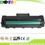 Cartucho de tóner de Babson para el Samsung ML1610 polvo importado