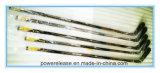 PRO Bauer Bâton de hockey sur glace de qualité avec garantie de 45 jours