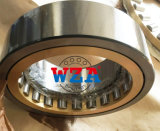 Rodamiento de rodillos cilíndricos de alta calidad para la laminadora