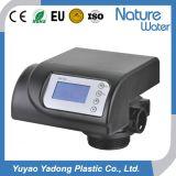 Válvula de control de Af2-LCD para el filtro de agua