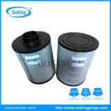 Filtro de ar AH19003 Hot-Sale para Fleetguard