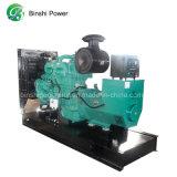 660KW/825kVA de potencia Diesel Generador / grupo electrógeno con motor Cummins Kta38-G2 (BCS660)