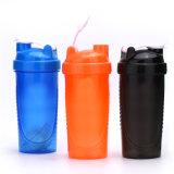 Shaker à protéines de 700 ml, shaker shaker garanti, shaker bottle wholesale joyshaker