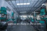 Wva29088 горячая продажа лучшая цена полного Weld-Mesh Bakcing пластину