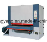 Macchina di smeriglitatura di falegnameria automatica completa