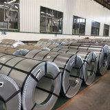 Beschichtunggi-Ring des niedrigen Preis-A653 Z100 galvanisierte Stahlring