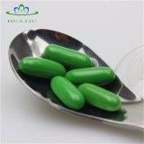 Besonders dünne chinesische Gewicht-Verlust-Grün-Pillen