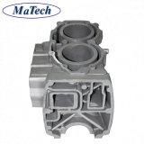 Precision центробежные высокого давления к блоку цилиндров двигателя для автомобильных деталей