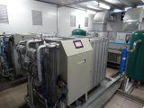 Psa générateur d'oxygène avec des prix concurrentiels