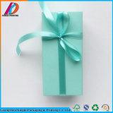 Сползать открытую коробку подарка ящика картона