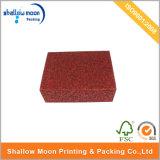 Qualitäts-kosmetischer Kasten mit Drucken kundenspezifischem Kasten
